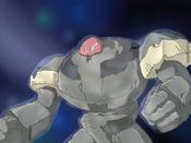 ClayWrap-JP-Anime-GX-NC