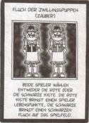 CursedTwinDolls-DE-Manga-DM