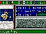 Dragon Piper (DDM)