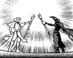 Duel-JP-Manga-GX-CA
