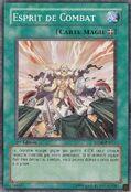 FightingSpirit-DP08-FR-C-1E