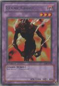 FlameGhost-LOB-EU-R-1E