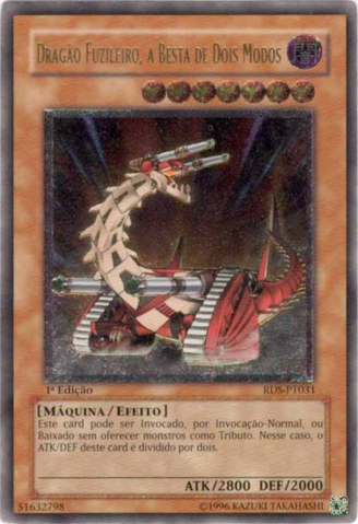 File:FusilierDragontheDualModeBeast-RDS-PT-UtR-1E.png