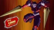 GanbaraLancer-JP-Anime-ZX-NC