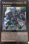 GearGigantX-CT10-SP-SR-LE