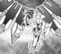 JunkMeister-EN-Manga-5D-CA.png