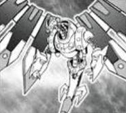 JunkMeister-EN-Manga-5D-CA