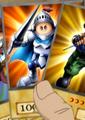 KnightofLandstar-EN-Anime-DM.png
