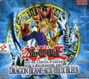 Miscellaneous Gallery:Legend of Blue Eyes White Dragon