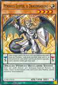 LusterPendulumtheDracoslayer-CORE-PT-1E-OP