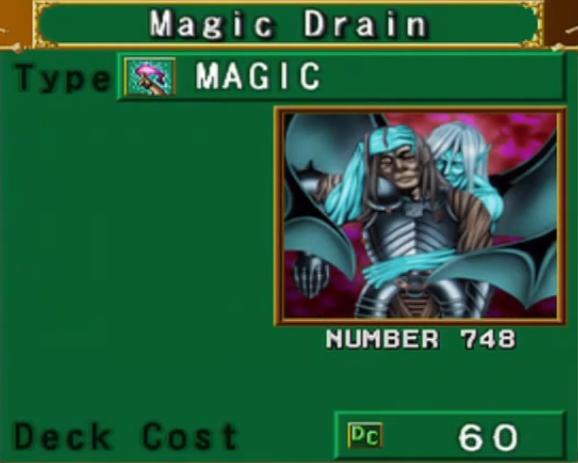 File:MagicDrain-DOR-EN-VG.png