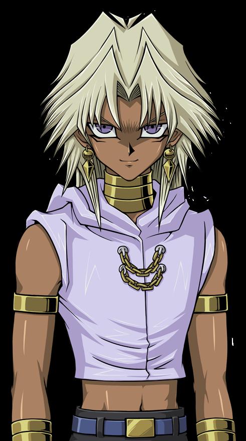 Marik Ishtar (Legacy of the Duelist) | Yu-Gi-Oh! | FANDOM
