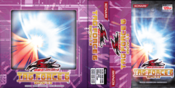 MasterofTraps-Booster-TF06