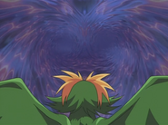MesmericControl-JP-Anime-DM-NC