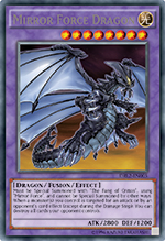 File:MirrorForceDragon-DRL2-EN-OP.png
