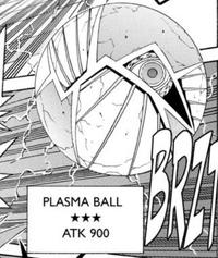 PlasmaBall-EN-Manga-ZX-NC