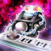 PortableBatteryPack-TF04-JP-VG