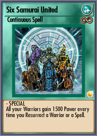SixSamuraiUnited-BAM-EN-VG