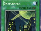 Skyscraper