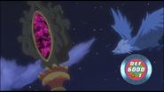 SmokeMirror-JP-Anime-5D-NC