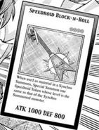 SpeedroidBlocknRoll-EN-Manga-AV
