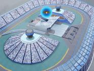 Stadium-WC11