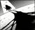 StrainElement-EN-Manga-ZX-CA.png
