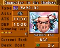 SupporterintheShadows-DOR-EN-VG