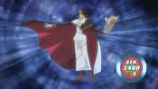 TGHyperLibrarian-JP-Anime-5D-NC