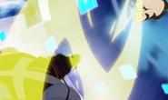 ThumbsDown-JP-Anime-AV-NC-2