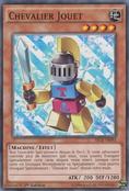 ToyKnight-SECE-FR-C-1E