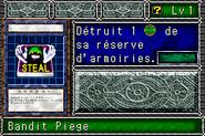 TrapBandit-DDM-FR-VG