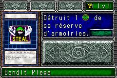 File:TrapBandit-DDM-FR-VG.png