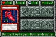TwinheadedThunderDragon-DDM-DE-VG