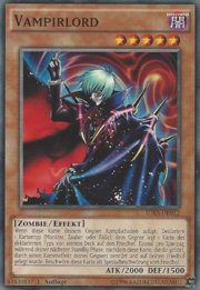 VampireLord-SDKS-DE-C-1E