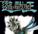 Yu-Gi-Oh! (3-in-1 edition) - Volume 013