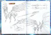 ZWUnicornSpear-JP-Anime-ZX-ConceptArt