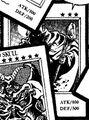 009Unnamed2-EN-Manga-DM.jpg