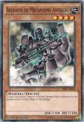 AncientGearSoldier-SR03-SP-C-1E