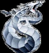 CyberDragon-DULI-EN-VG-NC