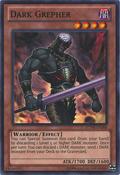 DarkGrepher-LCYW-EN-C-UE