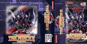 DeluxeSpells-Booster-TF06