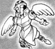 DivineSpiritParmal-JP-Manga-GX-CA