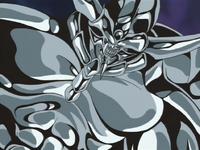 EgyptianGodSlime-JP-Anime-DM-NC