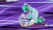 FormudSkipper-JP-Anime-VR-NC