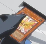 GranelTop5-JP-Anime-5D