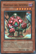 InfernoHammer-CMC-SP-SR-UE