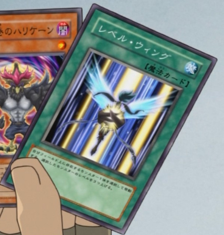 File:LevelWing-JP-Anime-5D.png