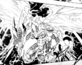 PhoenixBattleWings-JP-Manga-5D-NC.png