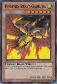 PhoenixBeastGairuda-HA07-EN-SR-1E